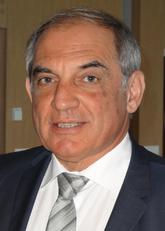 Christian Caisso